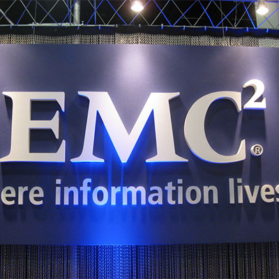 https://www.crn.com/ckfinder/userfiles/images/crn/images/emc-booth400.jpg