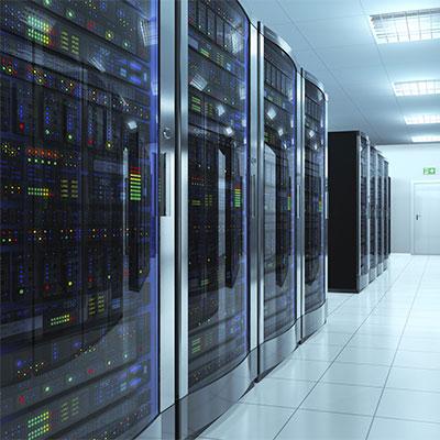 idc storage market