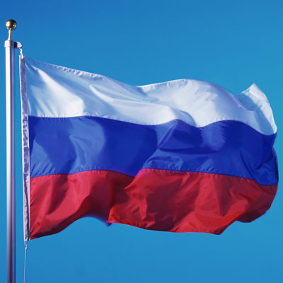 http://www.crn.com/ckfinder/userfiles/images/crn/images/russian_flag400.jpg