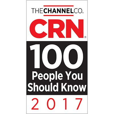 http://www.crn.com/ckfinder/userfiles/images/crn/logos/100-people-2017-400.jpg