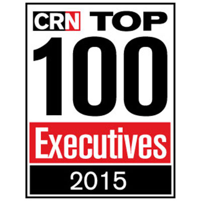 The Top 25 Channel Sales Leaders Of 2015 Page 1 – What is Channel Sales