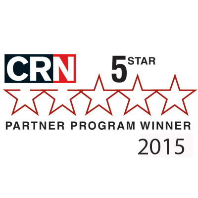 https://www.crn.com/ckfinder/userfiles/images/crn/logos/2015_ppg_5star_400.jpg