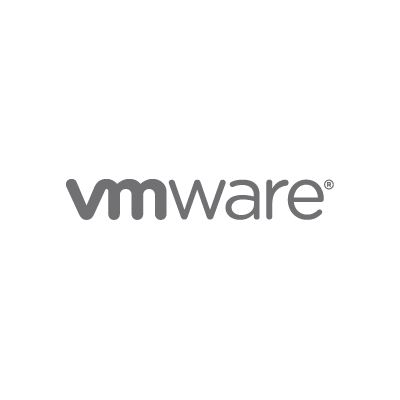 https://www.crn.com/ckfinder/userfiles/images/crn/logos/VMware.jpg