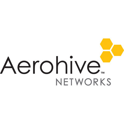 https://www.crn.com/ckfinder/userfiles/images/crn/logos/aerohive.jpg