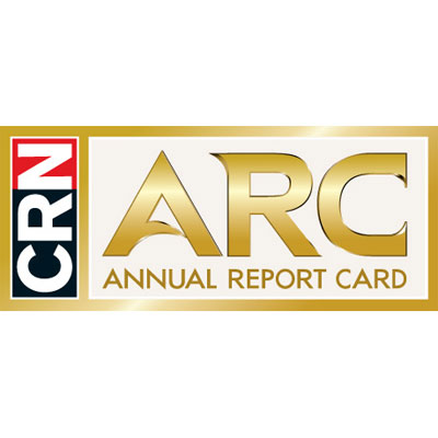 Annual Report Card