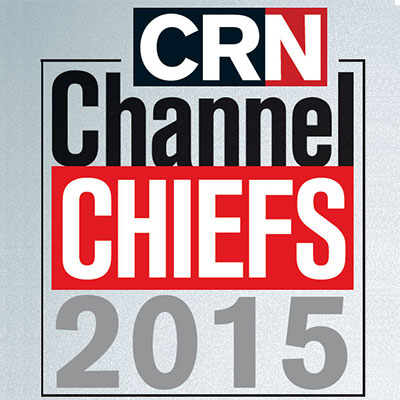 https://www.crn.com/ckfinder/userfiles/images/crn/logos/channel-cheifs-2015-400.jpg