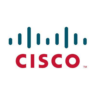 https://www.crn.com/ckfinder/userfiles/images/crn/logos/cisco.jpg