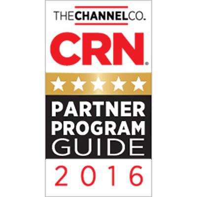 https://www.crn.com/ckfinder/userfiles/images/crn/logos/crn-5star-2016ppg400.jpg