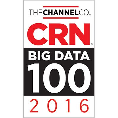 Big Data 100