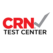CRN Test Center