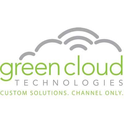 https://www.crn.com/ckfinder/userfiles/images/crn/logos/green-cloud-technologies.jpg