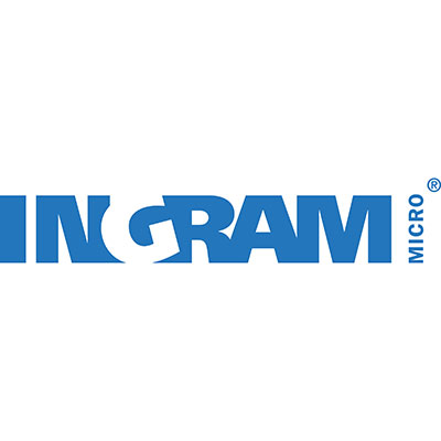 http://www.crn.com/ckfinder/userfiles/images/crn/logos/ingram-micro-new.jpg