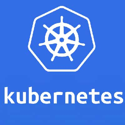 http://www.crn.com/ckfinder/userfiles/images/crn/logos/kubernetes400.jpg
