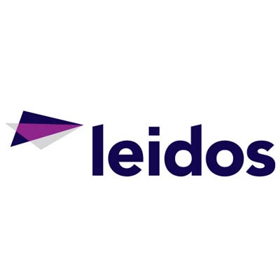 http://www.crn.com/ckfinder/userfiles/images/crn/logos/leidos.jpg