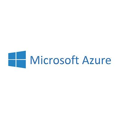 https://www.crn.com/ckfinder/userfiles/images/crn/logos/microsoft-azure.jpg