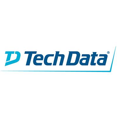 https://www.crn.com/ckfinder/userfiles/images/crn/logos/tech-data.jpg