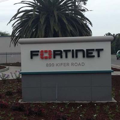 https://www.crn.com/ckfinder/userfiles/images/crn/misc/2014/fortinet-hq400.jpg