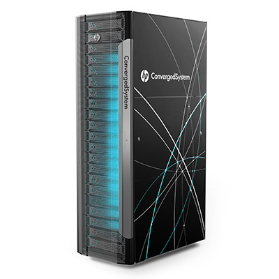 https://www.crn.com/ckfinder/userfiles/images/crn/misc/2014/hp-converged-systems400.jpg