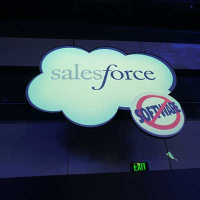 http://www.crn.com/ckfinder/userfiles/images/crn/misc/2014/salesforce_sign400.jpg
