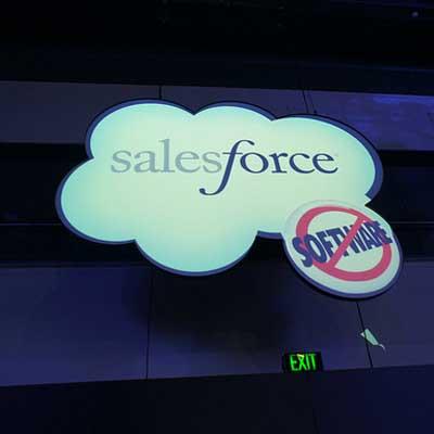https://www.crn.com/ckfinder/userfiles/images/crn/misc/2014/salesforce_sign400.jpg