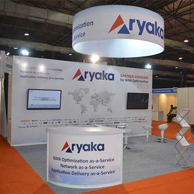 http://www.crn.com/ckfinder/userfiles/images/crn/misc/2015/aryaka-booth400.jpg