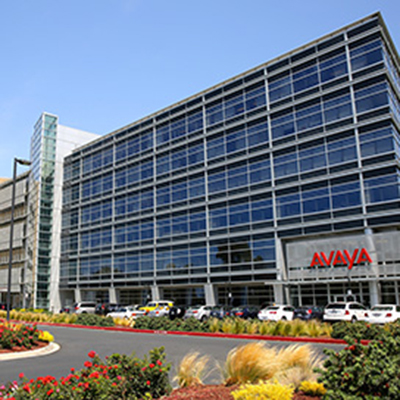 http://www.crn.com/ckfinder/userfiles/images/crn/misc/2015/avaya-headquarters.jpg