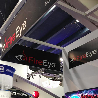 http://www.crn.com/ckfinder/userfiles/images/crn/misc/2015/fireeye-booth400.jpg