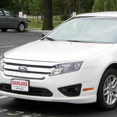 https://www.crn.com/ckfinder/userfiles/images/crn/misc/2015/ford-fusion400.jpg