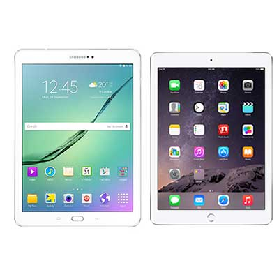 http://www.crn.com/ckfinder/userfiles/images/crn/misc/2015/galaxy-tab2-ipad-air2-400.jpg