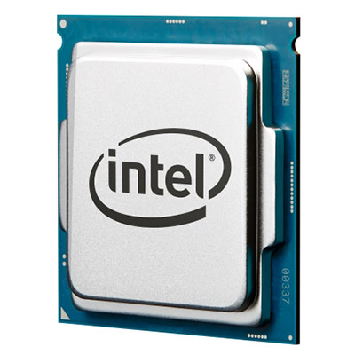 http://www.crn.com/ckfinder/userfiles/images/crn/misc/2015/intel-chip400(1).jpg