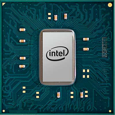 http://www.crn.com/ckfinder/userfiles/images/crn/misc/2015/intel-chip400.jpg