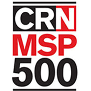 MSP 500