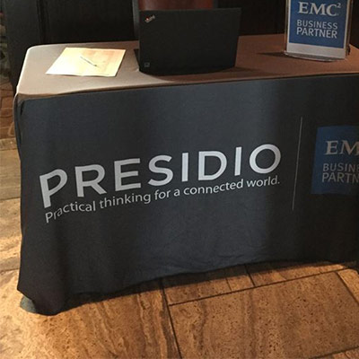 http://www.crn.com/ckfinder/userfiles/images/crn/misc/2015/presidio-booth400(1).jpg
