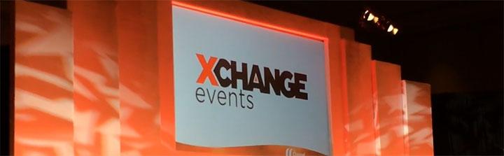 XChange Solution Provider 2014