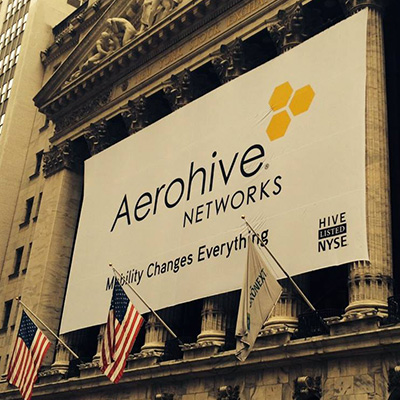 https://www.crn.com/ckfinder/userfiles/images/crn/misc/2016/aerohive-networks-wall-street400.jpg