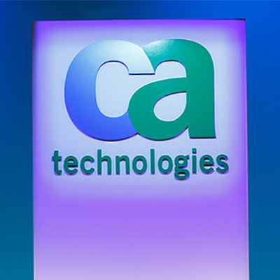CA Technologies Adds To Security, DevOps And Management Product ...