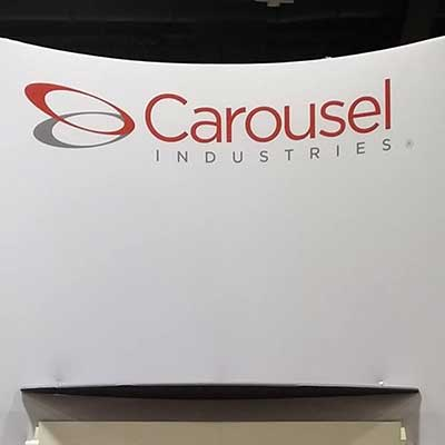 http://www.crn.com/ckfinder/userfiles/images/crn/misc/2016/carousel-industries-sign400.jpg