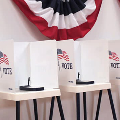 https://www.crn.com/ckfinder/userfiles/images/crn/misc/2016/crntv/voting-booth-400.jpg