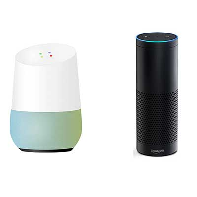 google home now features integration with belkin 39 s wemo smart home accessories. Black Bedroom Furniture Sets. Home Design Ideas