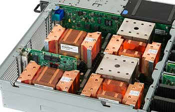 IBM Power Servers