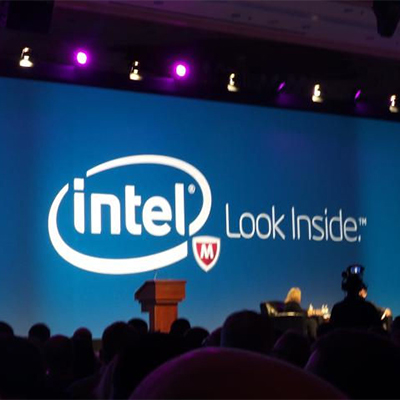 On The Acquisition Trail: 5 Companies That Could Buy Intel ...