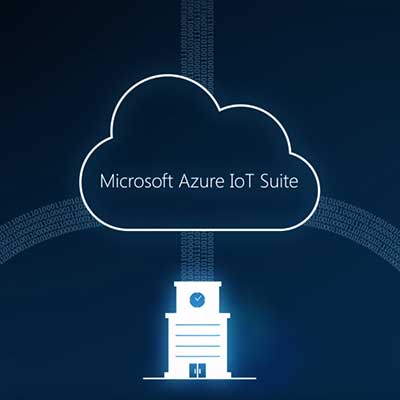 http://www.crn.com/ckfinder/userfiles/images/crn/misc/2016/microsoft-azure-iot-suite400.jpg