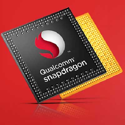 https://www.crn.com/ckfinder/userfiles/images/crn/misc/2016/qualcomm-snapdragon400.jpg