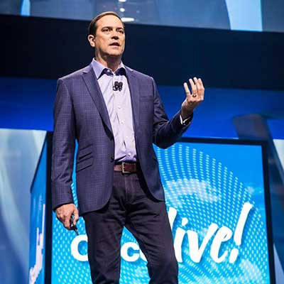 https://www.crn.com/ckfinder/userfiles/images/crn/misc/2016/robbins-chuck-cisco-live400.jpg