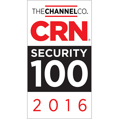 Security 100