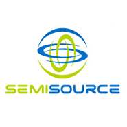 Semi Source Inc.
