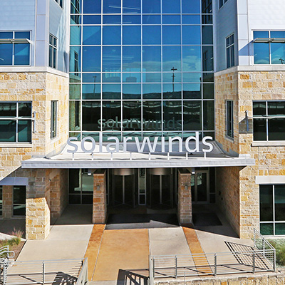 https://www.crn.com/ckfinder/userfiles/images/crn/misc/2016/solarwinds-hq400.jpg