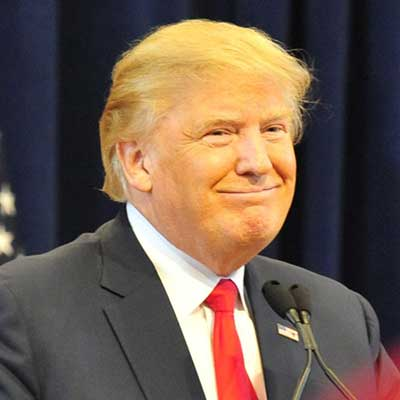 Image result for trump site:www.crn.com