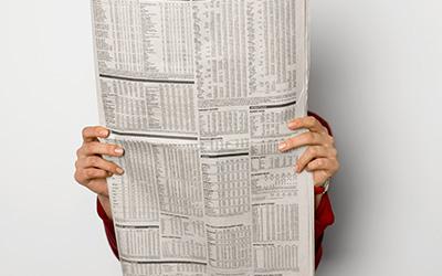 biggest news stories of 2016