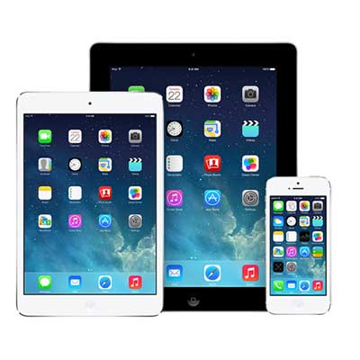 Apples IPhone And IPad Lineup Ranked By Price